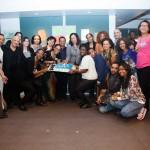 25 ans CHEDA et fête de la femme
