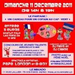 Nos évènements sur PARIS