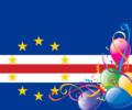 45 Ans!! Fête de l'indépendance du Cap-Vert